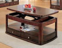 Marie Coffee Table Available Online in Dallas Fort Worth Texas