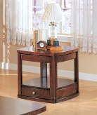 Coaster Marie End Table Available Online in Dallas Fort Worth Texas
