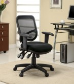 Coaster Gonzo Multi Task Chair Available Online in Dallas Fort Worth Texas