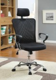 Coaster Headly Office Chair Available Online in Dallas Fort Worth Texas
