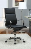 Slick Office Chair Available Online in Dallas Fort Worth Texas