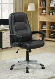 Coaster Dudley Office Chair Available Online in Dallas Fort Worth Texas