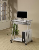 Coaster Carni Desk Available Online in Dallas Fort Worth Texas