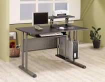 Coaster Splash Desk Available Online in Dallas Fort Worth Texas