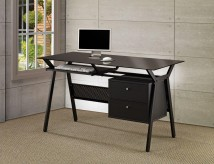 Coaster Razor Desk Available Online in Dallas Fort Worth Texas