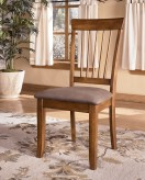 Berringer Side Chair Available Online in Dallas Fort Worth Texas