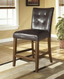 Lacey Counter Height Chair Available Online in Dallas Fort Worth Texas