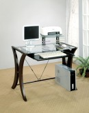 Coaster Landon Desk Available Online in Dallas Fort Worth Texas