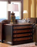 Pergola File Cabinet Available Online in Dallas Fort Worth Texas