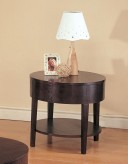 Odette End Table Available Online in Dallas Fort Worth Texas