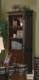 Tucker Bookcase Available Online in Dallas Fort Worth Texas