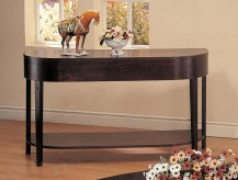 Coaster Odette Sofa Table Available Online in Dallas Fort Worth Texas