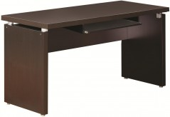 Skylar Computer Desk Available Online in Dallas Fort Worth Texas