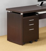Skylar Large File Cabinet Available Online in Dallas Fort Worth Texas