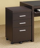 Coaster Skylar Small File Cabinet Available Online in Dallas Fort Worth Texas