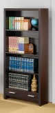 Skylar Bookcase Available Online in Dallas Fort Worth Texas