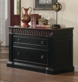Coaster Rowan File Cabinet Available Online in Dallas Fort Worth Texas