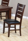 Imperial Dining Chair Available Online in Dallas Texas