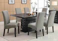 Coaster Stanton Dining Table Available Online in Dallas Fort Worth Texas