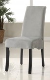 Stanton Gray Side Chair Available Online in Dallas Fort Worth Texas