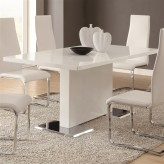 Nameth Dining Table Available Online in Dallas Fort Worth Texas
