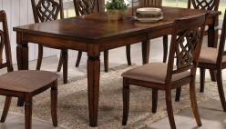 Coaster Hayden Dining Table Available Online in Dallas Fort Worth Texas