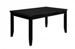 Coaster Newbridge Dining Table Available Online in Dallas Fort Worth Texas