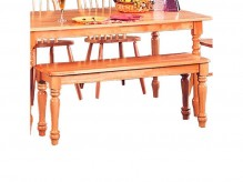Coaster Damen Bench Available Online in Dallas Fort Worth Texas