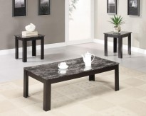Coaster San Martin Black 3pc Ma... Available Online in Dallas Fort Worth Texas