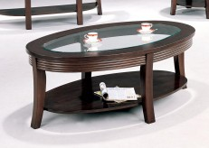 Coaster Simpson Coffee Table Available Online in Dallas Fort Worth Texas