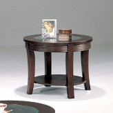 Coaster Simpson End Table Available Online in Dallas Fort Worth Texas
