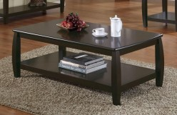 Coaster Marina Coffee Table Available Online in Dallas Fort Worth Texas