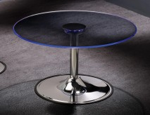 Coaster Sandy Beach LED Coffee Table Available Online in Dallas Fort Worth Texas