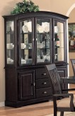 Coaster Monaco China Buffet & Hutch Available Online in Dallas Fort Worth Texas