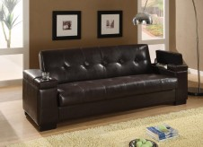 Coaster Barton Sofa Bed Available Online in Dallas Fort Worth Texas
