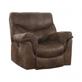 Ashley Alzena Power Rocker Recliner Available Online in Dallas Fort Worth Texas