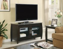 Coaster Brittany 47in TV Console Available Online in Dallas Fort Worth Texas
