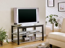 Carmella 42in TV Console Available Online in Dallas Fort Worth Texas