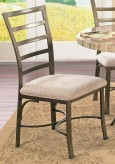 SteveSilver Ellen Side Chair Available Online in Dallas Fort Worth Texas