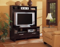 Coaster Georgia 2pc Wall Unit Available Online in Dallas Fort Worth Texas