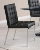 Rolien Side Chair Available Online in Dallas Fort Worth Texas