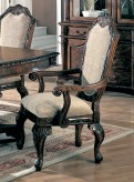 Saint Charles Arm Chair Available Online in Dallas Fort Worth Texas