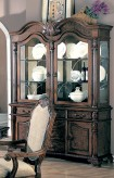 Coaster Saint Charles China Cabinet Available Online in Dallas Fort Worth Texas