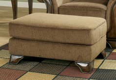 Ashley Montgomery Ottoman Available Online in Dallas Fort Worth Texas
