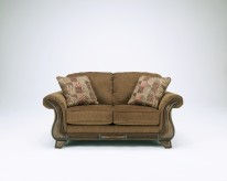 Montgomery Loveseat Available Online in Dallas Fort Worth Texas