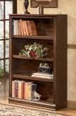 Hamlyn Medium Bookcase Available Online in Dallas Fort Worth Texas
