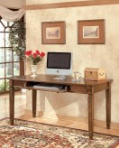 Ashley Hamlyn Home Office Large... Available Online in Dallas Fort Worth Texas