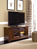 Ashley Porter Large TV Stand Available Online in Dallas Fort Worth Texas