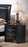 Coaster Briana Night Stand Available Online in Dallas Fort Worth Texas