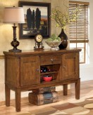 Ashley Ralene Dining Server Available Online in Dallas Fort Worth Texas